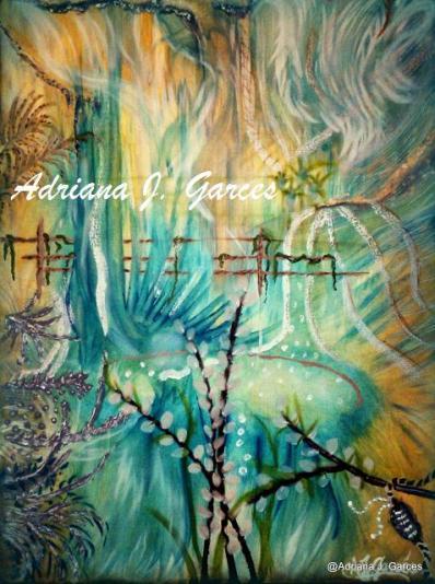 selva-sfumato-adriana-garces resized