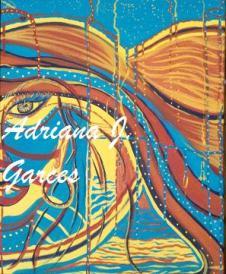 Xenon I, Adriana J. Garces