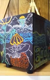 double panel view 1