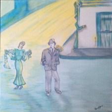 WP_016420 Art for Ballad of Rodrigo-Merlot, Donated